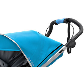 Thule Urban Glide² Buggy blue